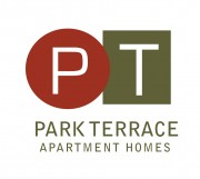 Park Terrace Apartment Homes | Santa Clara, CA